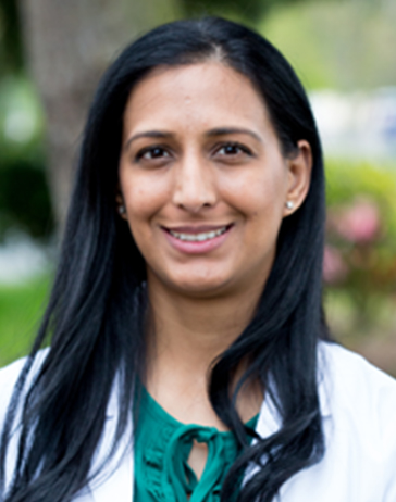 Dr. D Singh of Willow Smiles Dentistry